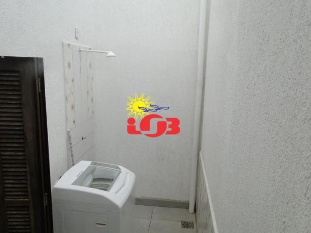 Apartamento à venda com 5 dormitórios em Centro, Imbé cod:I 8503 - Foto 11