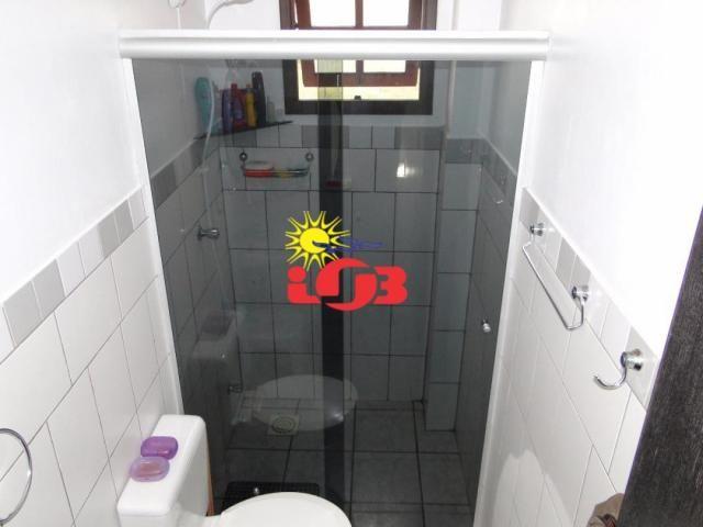 Apartamento à venda com 5 dormitórios em Centro, Imbé cod:I 8503 - Foto 15