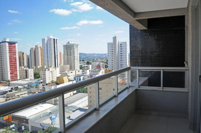 Excelente apartamento Visage Oeste - Foto 14