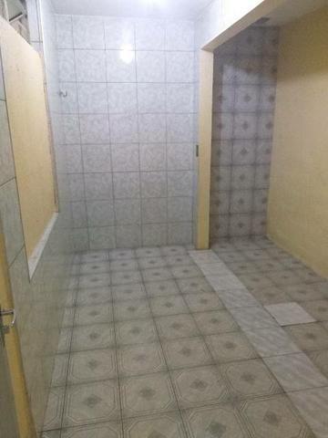 Casa com garagem 2 quartos cidade oeste - Foto 8