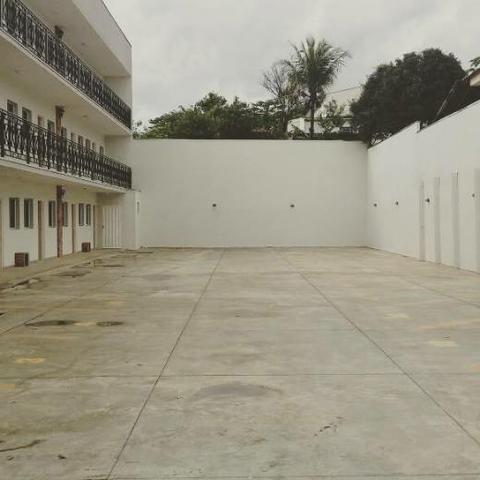 Flat mobiliado prox as faculdades Unip e Salesiano  - Foto 6