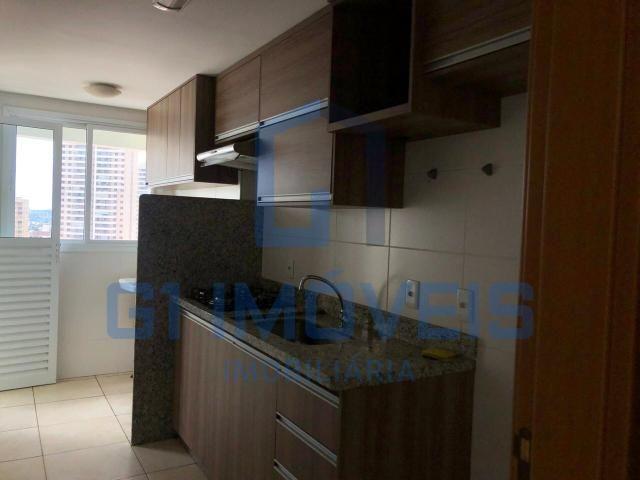 Oportunidade 2 quartos com suite You - Vila Alpes - Foto 3