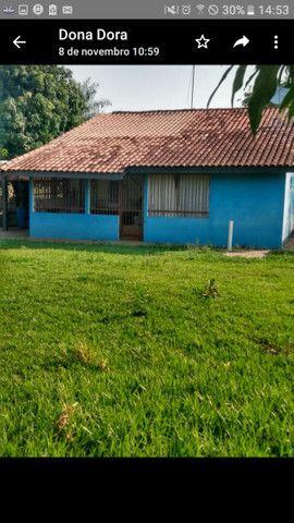 Chácara em Palmeiras. - Foto 2