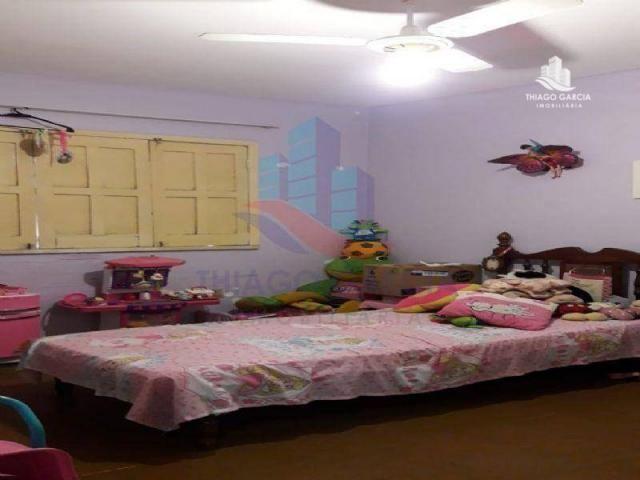 Apartamento com 4 dormitórios à venda, 127 m² por R$ 280.000,00 - São João - Teresina/PI - Foto 2