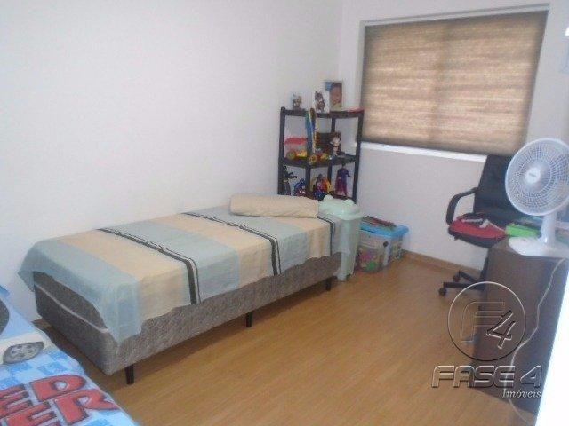 Apartamento à venda com 3 dormitórios em Jardim jalisco, Resende cod:1870 - Foto 14