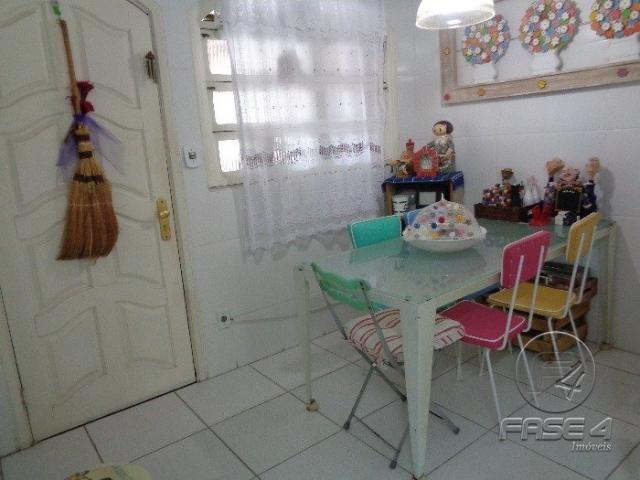 Casa à venda com 3 dormitórios em Centro, Resende cod:1224 - Foto 12