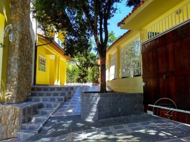 Casa à venda com 3 dormitórios em Jardim brasília ii, Resende cod:1678 - Foto 7
