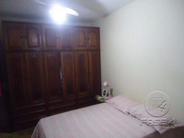 Casa à venda com 3 dormitórios em Vila verde, Resende cod:1761 - Foto 10
