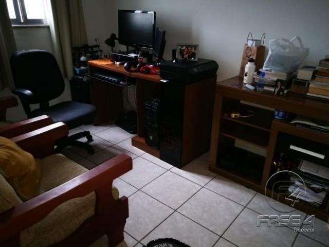Casa à venda com 3 dormitórios em Lavapés, Resende cod:2444 - Foto 4