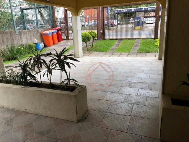 Apartamento com 2 dormitórios à venda, 60 m² por R$ 280.000,00 - Vila Ipiranga - Porto Ale - Foto 19