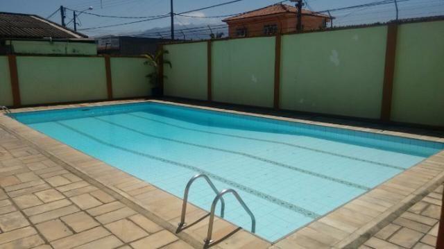 Apartamento à venda com 3 dormitórios em Vila julieta, Resende cod:1447 - Foto 18