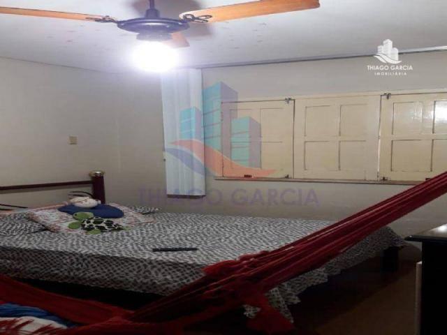 Apartamento com 4 dormitórios à venda, 127 m² por R$ 280.000,00 - São João - Teresina/PI - Foto 3