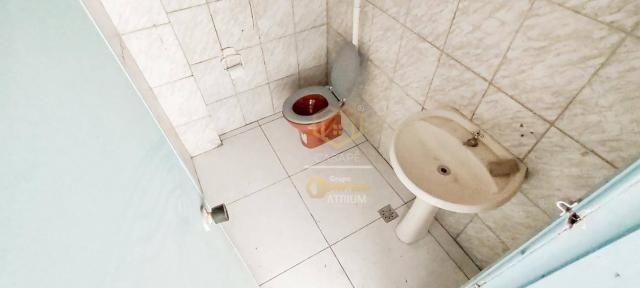 Prédio Comercial para alugar, 170 m² por R$ 1.800/mês - Centro - Porto Velho/RO - Foto 12