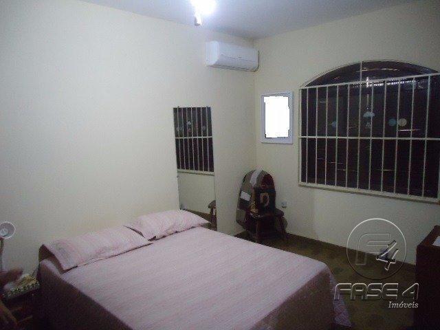 Casa à venda com 3 dormitórios em Vila verde, Resende cod:1761 - Foto 11