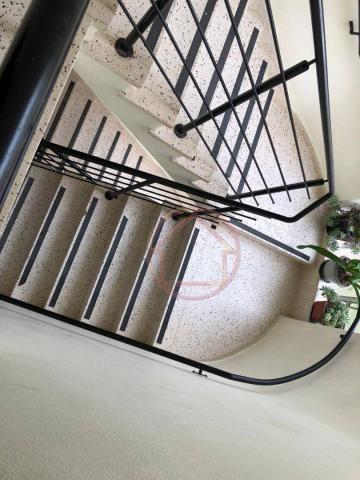 Apartamento com 2 dormitórios à venda, 60 m² por R$ 280.000,00 - Vila Ipiranga - Porto Ale - Foto 3