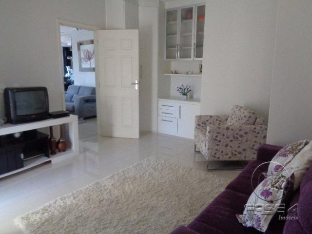 Apartamento à venda com 3 dormitórios em Liberdade, Resende cod:544 - Foto 9