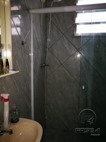 Casa à venda com 3 dormitórios em Lavapés, Resende cod:2444 - Foto 8