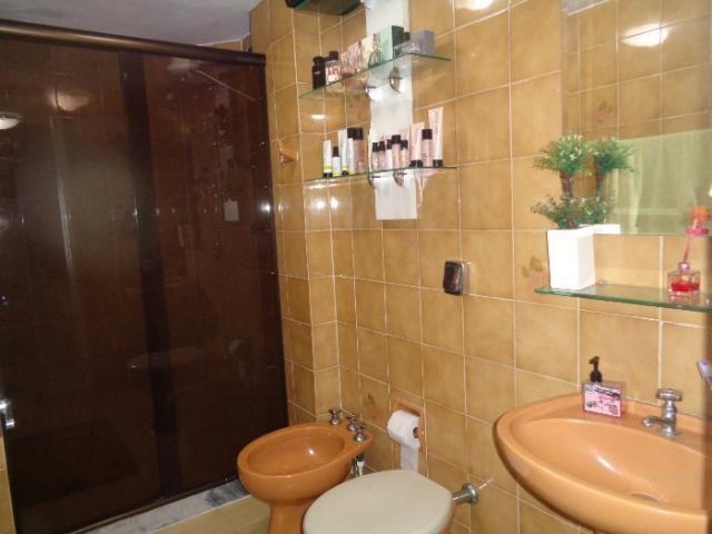 Apartamento à venda com 3 dormitórios em Vila julieta, Resende cod:1447 - Foto 4