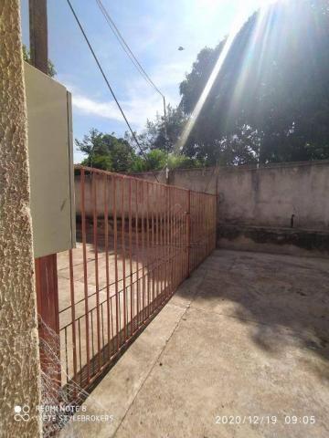 Casa com terreno de mais de 2000 m² por R$ 890.000 - Várzea Grande/MT - Foto 9