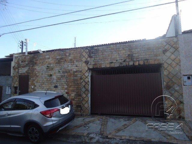 Casa à venda com 3 dormitórios em Vila verde, Resende cod:1761