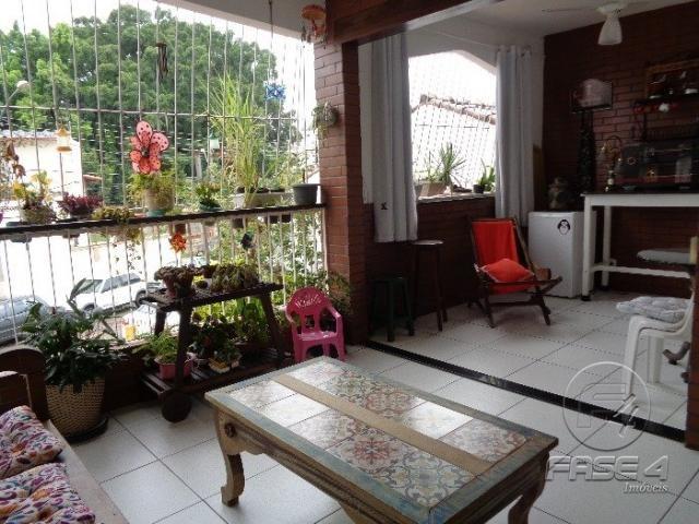 Casa à venda com 3 dormitórios em Centro, Resende cod:1224 - Foto 11