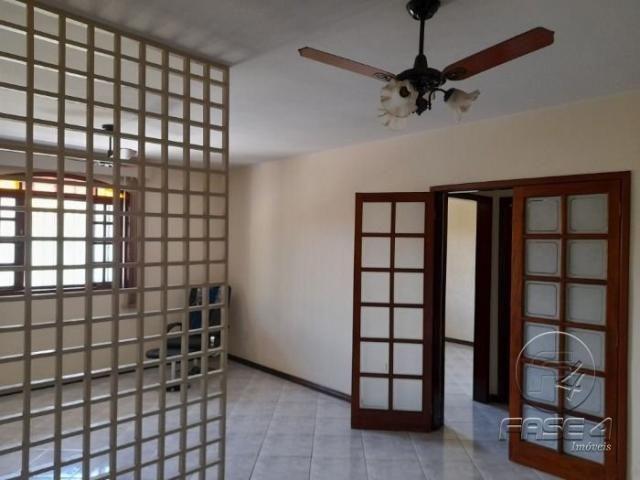 Casa à venda com 3 dormitórios em Morada da colina, Resende cod:1544 - Foto 7