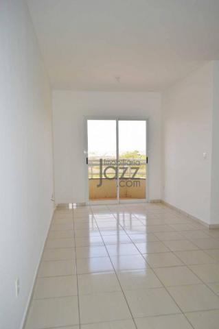 Apartamento com 3 dormitórios à venda, 77 m² por R$ 320.000 - Parque Fabrício - Nova Odess - Foto 3