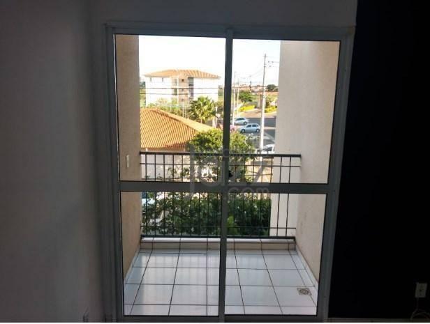 Apartamento com 2 dormitórios à venda, 50 m² por R$ 185.500,00 - Jardim Bom Retiro (Nova V - Foto 8