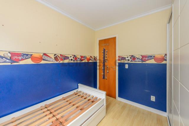 Casa de condomínio à venda com 3 dormitórios em Chácara das pedras, Porto alegre cod:6013 - Foto 16