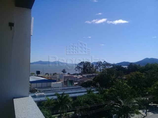 Apartamento à venda com 3 dormitórios em Beira mar norte, Florianópolis cod:80897