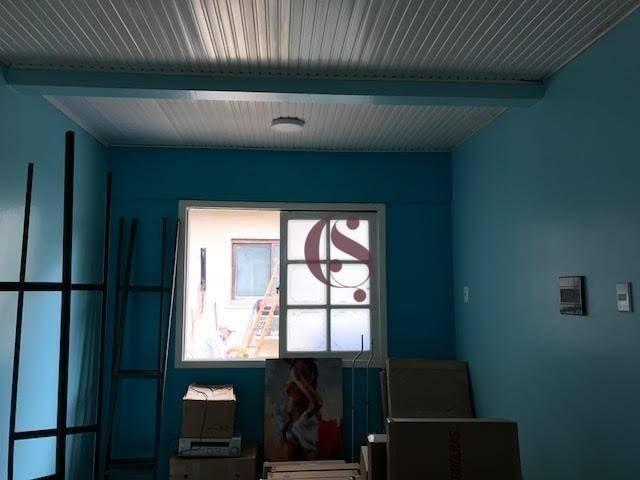 Casa com 7 dormitórios à venda, 500 m² por R$ 590.000,00 - Parque Santa Fé - Porto Alegre/ - Foto 13