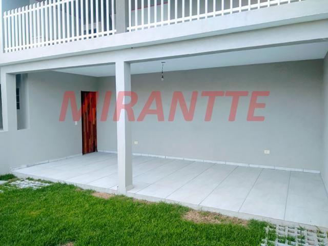 Apartamento à venda com 3 dormitórios em Porto alpina, Igaratá cod:323738 - Foto 3