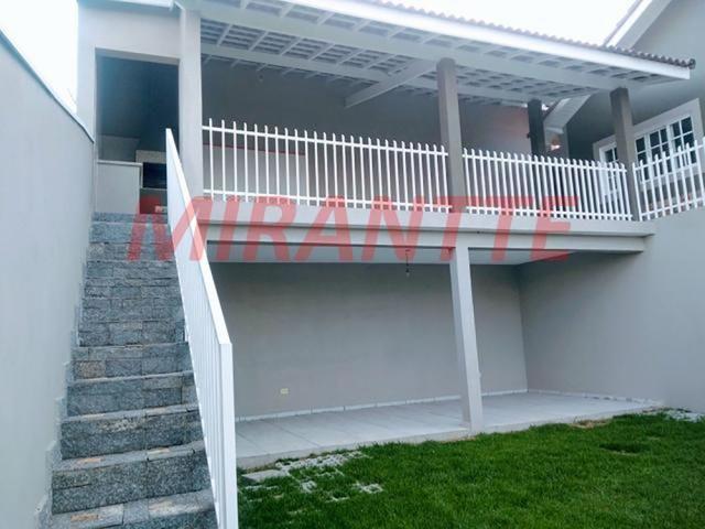 Apartamento à venda com 3 dormitórios em Porto alpina, Igaratá cod:323738