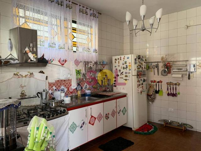Casa com 4 dormitórios à venda, 279 m² por R$ 1.100.000,00 - São Cristóvão - Teresina/PI - Foto 12