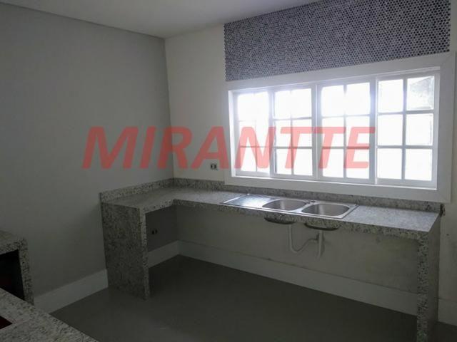 Apartamento à venda com 3 dormitórios em Porto alpina, Igaratá cod:323738 - Foto 12