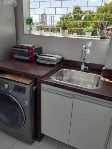 Condomínio Chile, Aldeota, Centro, apartamento à venda! Oportunidade! - Foto 14