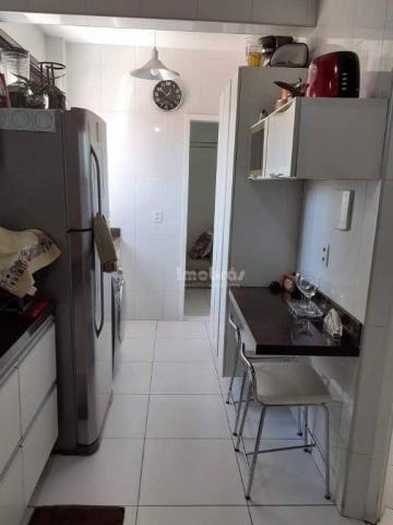 Condomínio Chile, Aldeota, Centro, apartamento à venda! Oportunidade! - Foto 13