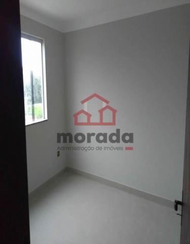 Cobertura à venda, 3 quartos, VARZEA DA OLARIA - ITAUNA/MG - Foto 8