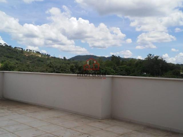 Cobertura à venda, 3 quartos, VARZEA DA OLARIA - ITAUNA/MG - Foto 11