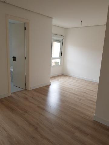 Casa à venda com 3 dormitórios em Pedra redonda, Porto alegre cod:CA1136 - Foto 6