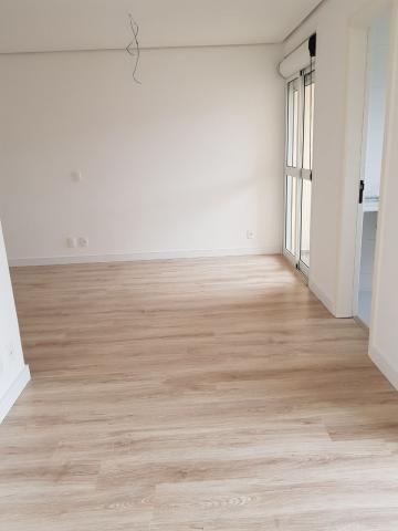 Casa à venda com 3 dormitórios em Pedra redonda, Porto alegre cod:CA1136 - Foto 9