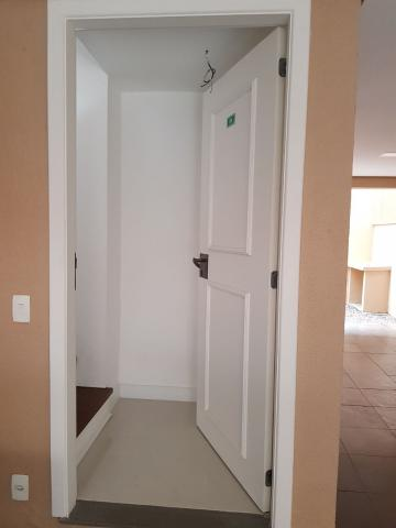 Casa à venda com 3 dormitórios em Pedra redonda, Porto alegre cod:CA1136 - Foto 11