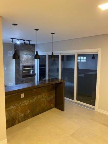 Casa à venda com 4 dormitórios em Centro, Garopaba cod:2903 - Foto 6