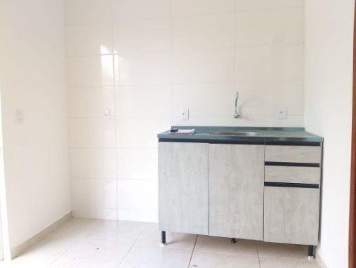 Aluga-se apartamentos 02 quartos  - Foto 3