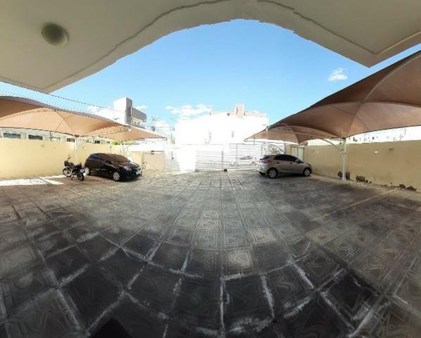 Apartamento no condominío Morada do Parqué - Lider - Foto 11