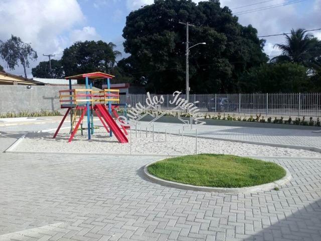Apartamento Residencial - em Planalto 120 Mil - Foto 8