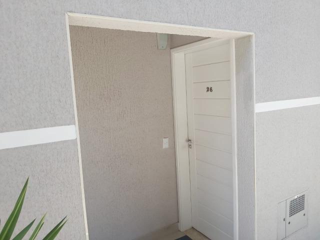 Código MA69= Casa para venda 60m² com 2 Dorms, 2 vagas livres, espaço Gourmet - Osasco - Foto 14