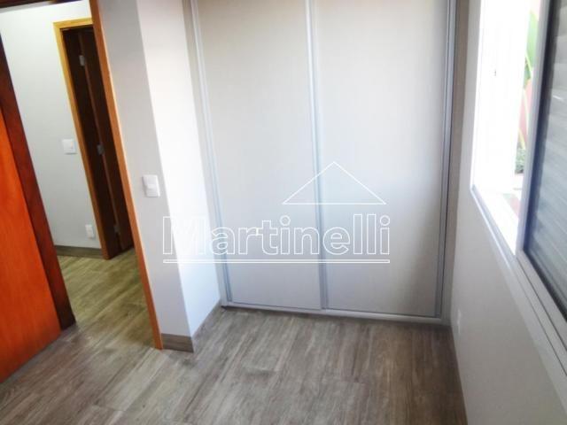 Casa de condomínio à venda com 4 dormitórios cod:V17265 - Foto 10