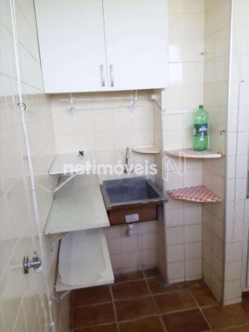 Apartamento para alugar com 3 dormitórios em Parreão, Fortaleza cod:787182 - Foto 6