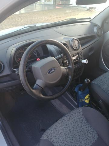 Ford Ka 2012 - Foto 6